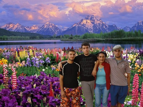Grand_Tetons_family.jpg