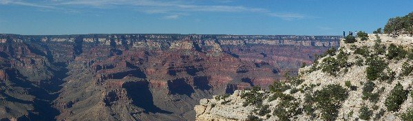 Gould.Panaroma_of_Grand_Canyon_600.JPG