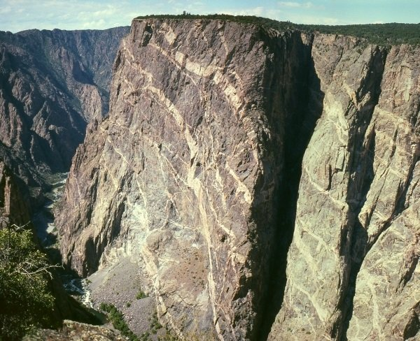 Kocher_BlackCanyon_PaintedWall.jpg