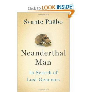 Paabo_2014_Neanderthal_Man_cover.jpg
