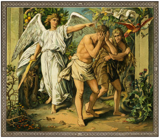 adam-and-eve-cast-out-of-paradise-after-eating-from-the-tree-of-knowledge-in-the-garden-of-eden.png